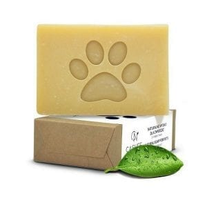 naturalne-ekologiczne-Mydło-dla-zwierząt-Cashee Naturals