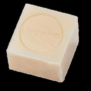 Zmywające-Garmydło-ekologiczne mydło-do mycia naczyń-klareko