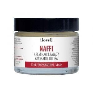 krem-nawilżający-Naffi-Iossi