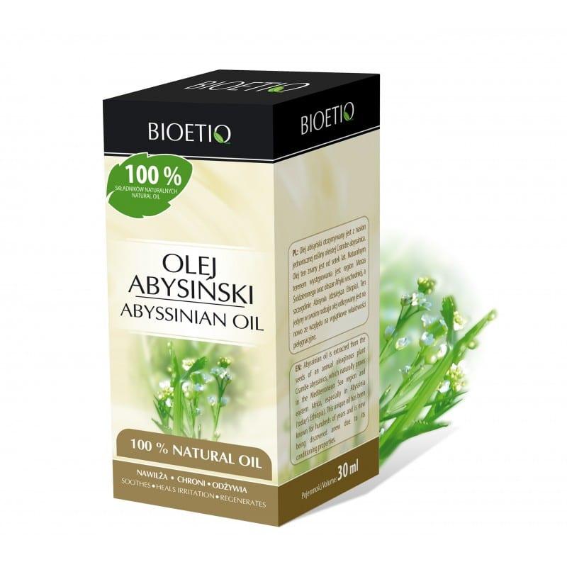 olej-abisyński-do twarzy-włosów-bioetiq