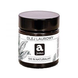 olej-laurowy
