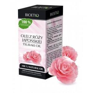 olej-z-róży-japońskiej-tsubaki-bioetiq