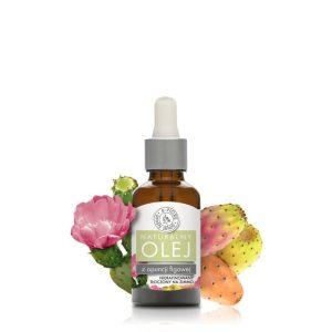 olejek olej z opuncji figowej e-fiore