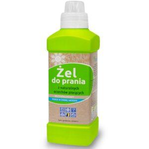 wegański-ekologiczny-eko-zel-do-prania-w-zimnej-wodzie-koloru-i-bialego-z-naturalnych-orzechow-pioracych-ecotenz-bezzapachowy-1000g-33-prania-ecovariant