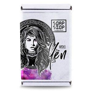 Naturalne mydło w kostce Yen 80g Soap Szop