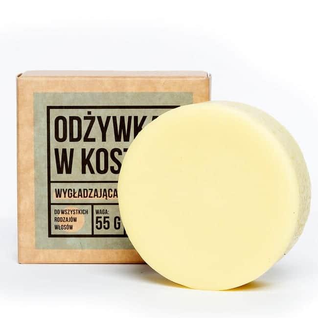 naturalna-odżywka-w-kostce-zero-waste-co-wash-cztery-szpaki
