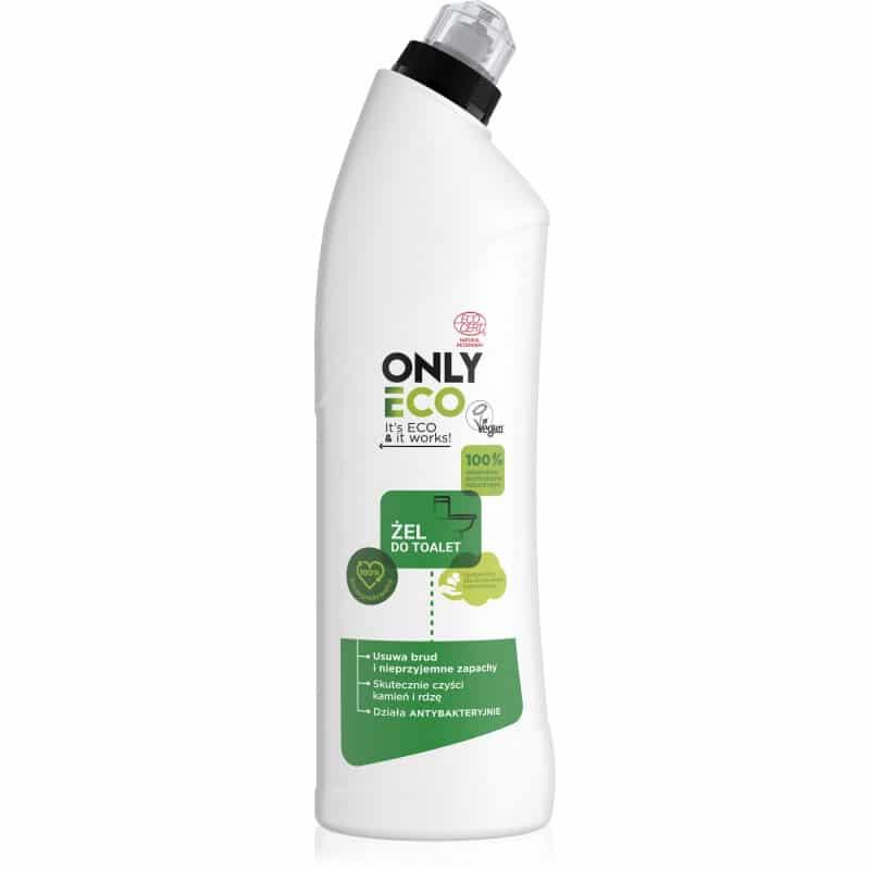 onlybio-onlyeco-ekologiczny-naturalny-zel-do-wc-toalet-750-ml