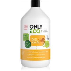 Ekologiczny Płyn do Mycia Podłóg 1000ml OnlyEco